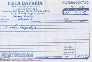 prot_Finca_Bavaria