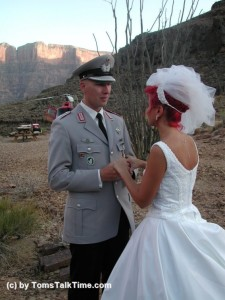 Das_ja-wort_im_Grand_Canyon