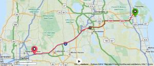 Cape_Canaveral_-_Tampa