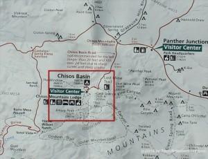 Karte_NP_Big-Bend_IMG_1169_10