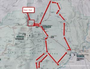 Karte_NP_Big-Bend_IMG_1169_11