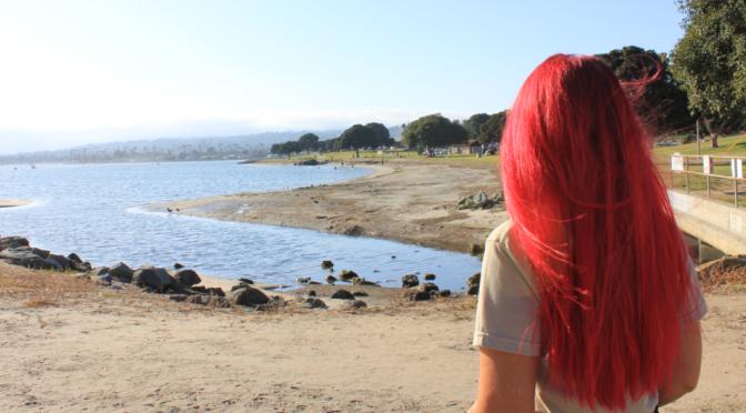 Herausforderung San Diego: Obdachlose, Palmen und Behörden