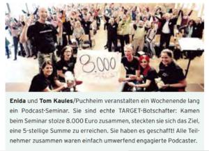Target_Jahresbrief_2016