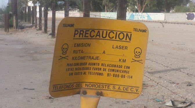 Autopanne in Mexiko und jede Menge Leichen